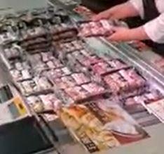 青森 八戸 三春屋「第10回 春の北海道物産展」に出店します